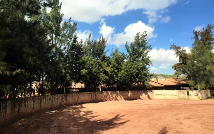 Foto de rancho en venta en  47, huaxtla, el arenal, jalisco, 1902452 No. 15