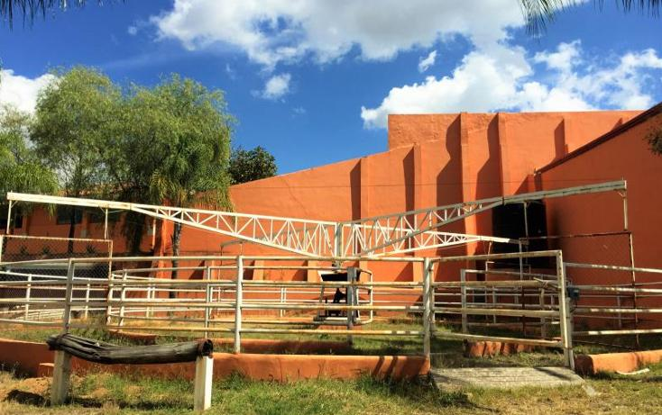 Foto de rancho en venta en  47, huaxtla, el arenal, jalisco, 1902452 No. 20