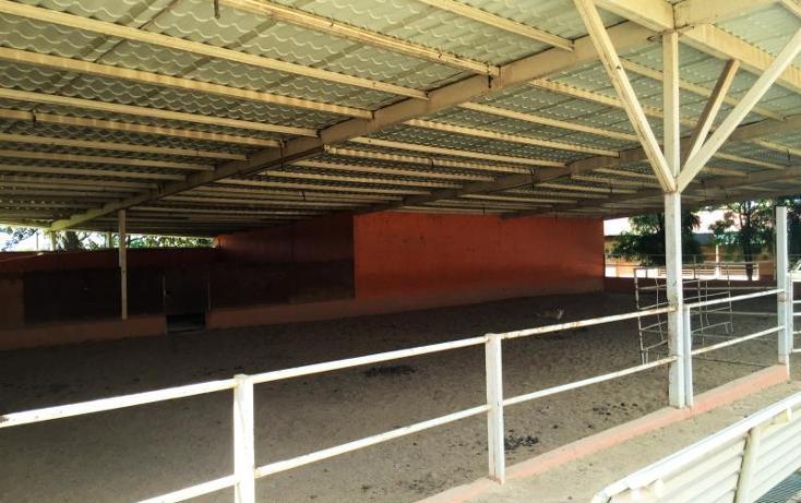 Foto de rancho en venta en  47, huaxtla, el arenal, jalisco, 1902452 No. 21