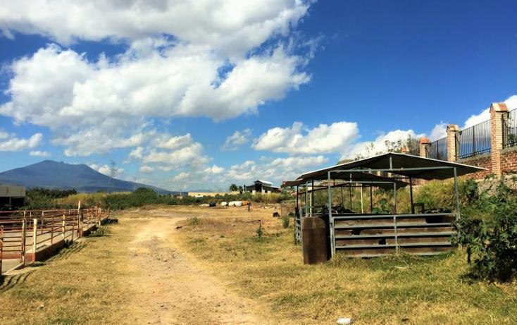 Foto de rancho en venta en  47, huaxtla, el arenal, jalisco, 1902452 No. 32