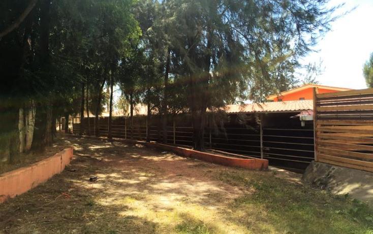 Foto de rancho en venta en  47, huaxtla, el arenal, jalisco, 1902452 No. 34