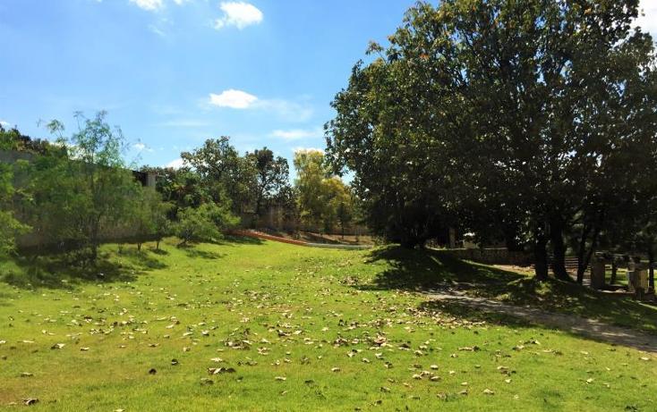 Foto de rancho en venta en  47, huaxtla, el arenal, jalisco, 1902452 No. 43