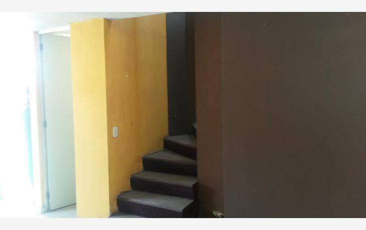 Foto de casa en venta en  47, la alborada, cuautitlán, méxico, 1933682 No. 04