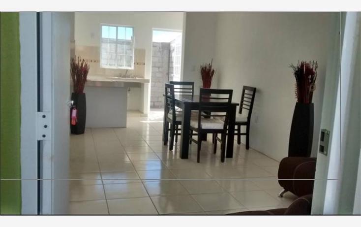 Foto de casa en venta en  47, la reserva, villa de álvarez, colima, 1992872 No. 04