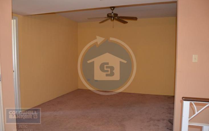 Foto de casa en venta en  47, misión del sol, hermosillo, sonora, 1968419 No. 04