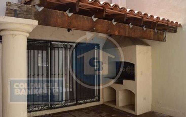 Foto de casa en venta en  47, misión del sol, hermosillo, sonora, 1968419 No. 06