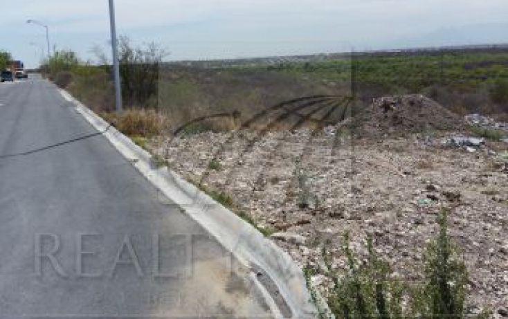 Foto de terreno habitacional en venta en 47, real de san pedro, general zuazua, nuevo león, 1829717 no 01