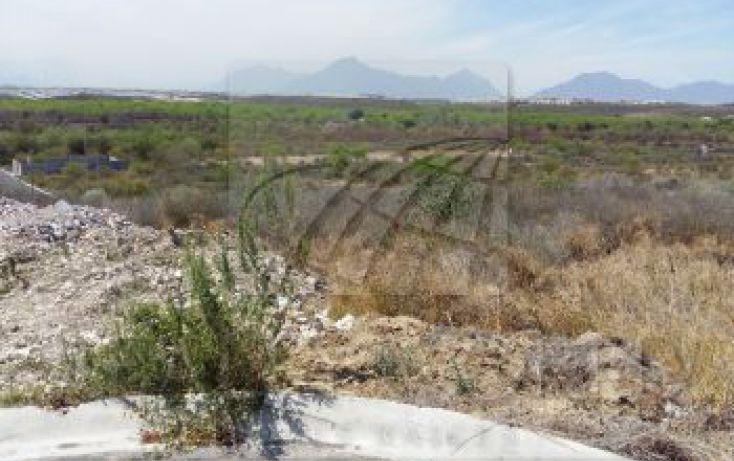 Foto de terreno habitacional en venta en 47, real de san pedro, general zuazua, nuevo león, 1829717 no 02