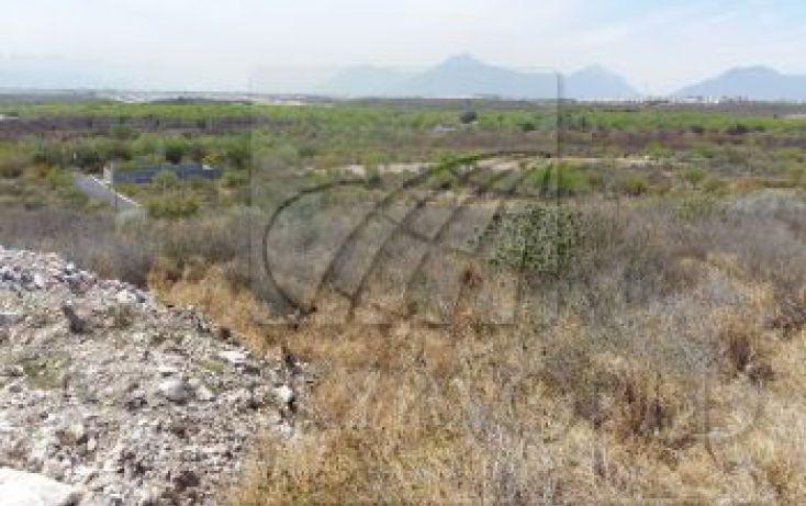 Foto de terreno habitacional en venta en 47, real de san pedro, general zuazua, nuevo león, 1829717 no 03