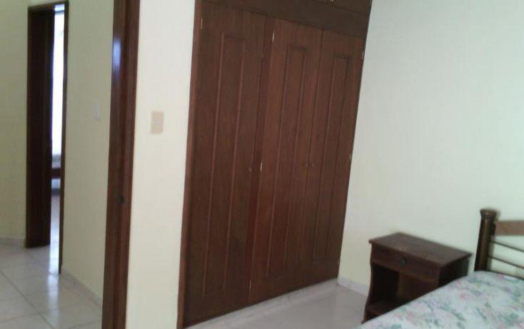 Foto de departamento en renta en 47, santa margarita, carmen, campeche, 1634694 no 05