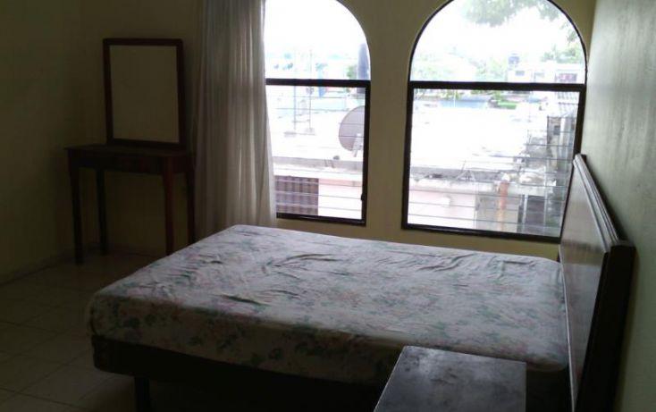 Foto de departamento en renta en 47, santa margarita, carmen, campeche, 1634694 no 07