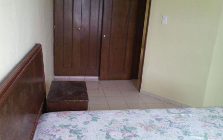 Foto de departamento en renta en 47, santa margarita, carmen, campeche, 1634694 no 09