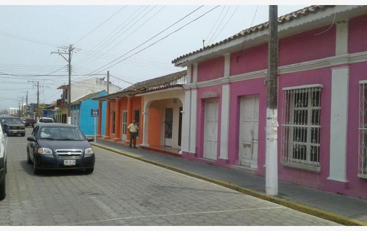 Foto de casa en venta en  47, tlacotalpan, tlacotalpan, veracruz de ignacio de la llave, 1983470 No. 03