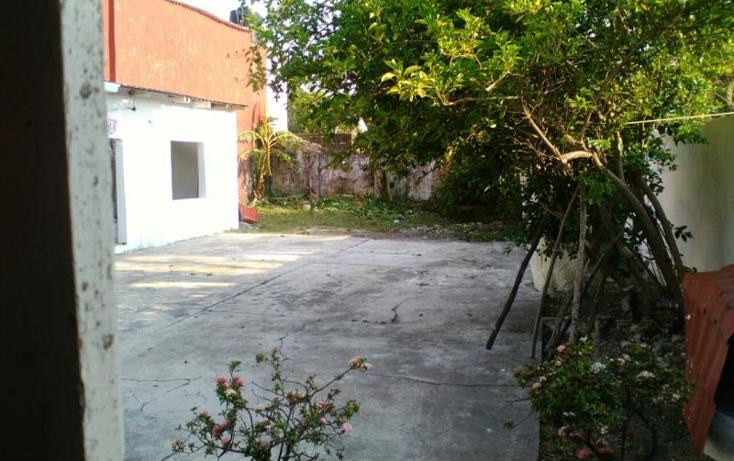 Foto de casa en venta en  47, tlacotalpan, tlacotalpan, veracruz de ignacio de la llave, 1983470 No. 04