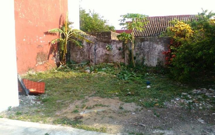 Foto de casa en venta en  47, tlacotalpan, tlacotalpan, veracruz de ignacio de la llave, 1983470 No. 06