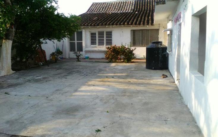 Foto de casa en venta en  47, tlacotalpan, tlacotalpan, veracruz de ignacio de la llave, 1983470 No. 07