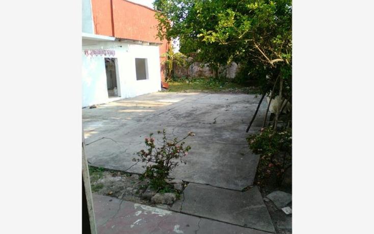 Foto de casa en venta en  47, tlacotalpan, tlacotalpan, veracruz de ignacio de la llave, 1983470 No. 08