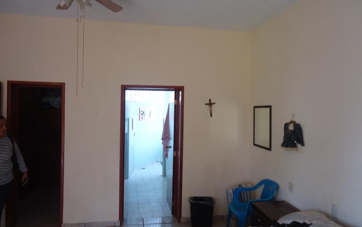 Foto de rancho en venta en  47, tlajomulco centro, tlajomulco de z??iga, jalisco, 1469381 No. 19