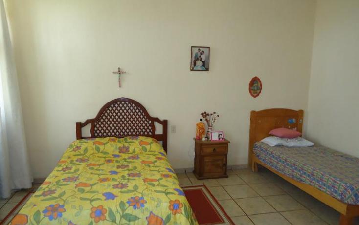 Foto de rancho en venta en  47, tlajomulco centro, tlajomulco de z??iga, jalisco, 1469381 No. 46