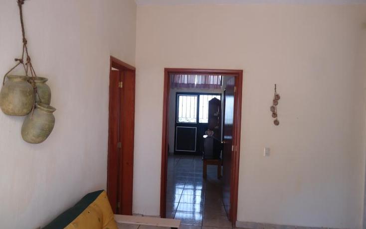 Foto de rancho en venta en  47, tlajomulco centro, tlajomulco de z??iga, jalisco, 1469381 No. 53