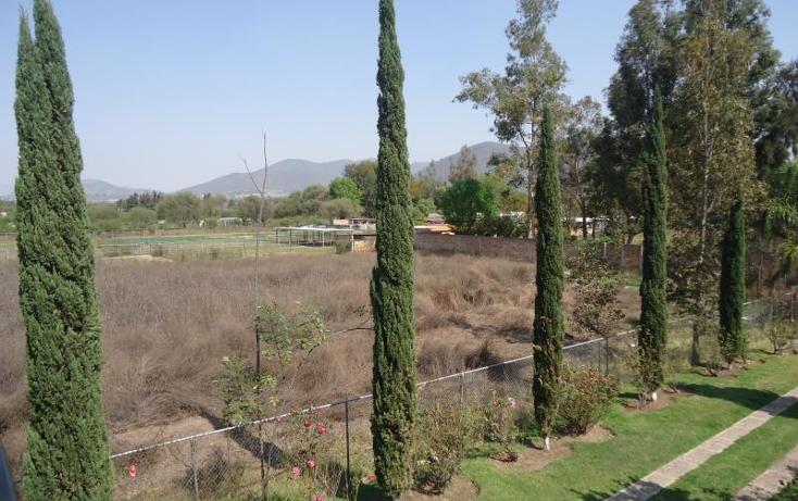 Foto de rancho en venta en  47, tlajomulco centro, tlajomulco de z??iga, jalisco, 1469381 No. 62