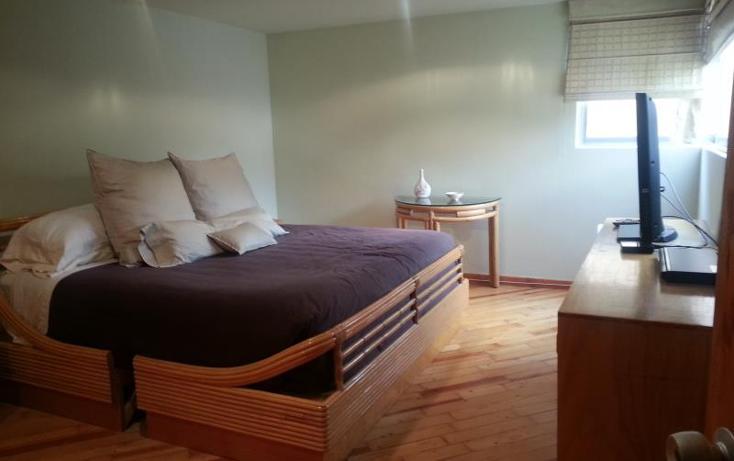 Foto de casa en venta en  470, miguel hidalgo, tlalpan, distrito federal, 2371038 No. 08