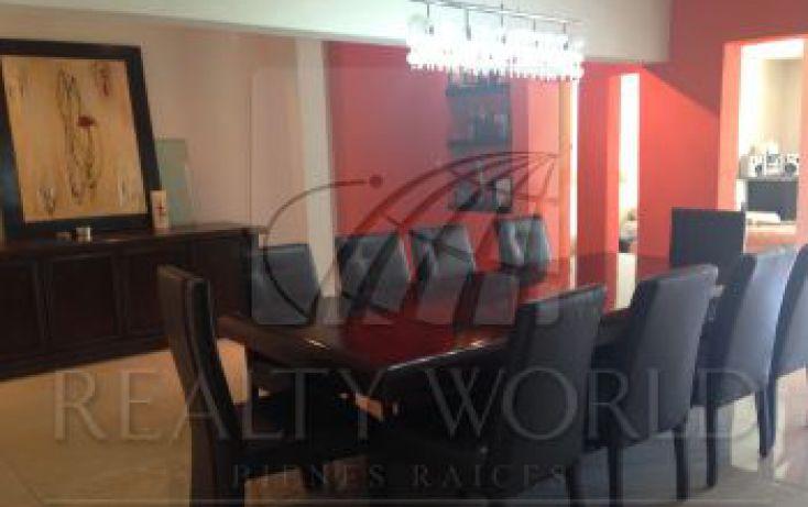 Foto de casa en venta en 4709, cortijo del río 3 sector, monterrey, nuevo león, 1658295 no 03