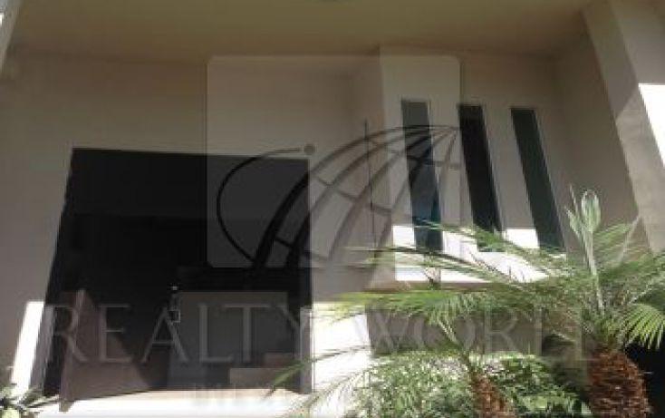 Foto de casa en venta en 4709, cortijo del río 3 sector, monterrey, nuevo león, 1658295 no 05