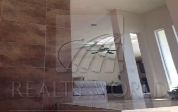 Foto de casa en venta en 4709, cortijo del río 3 sector, monterrey, nuevo león, 1658295 no 06