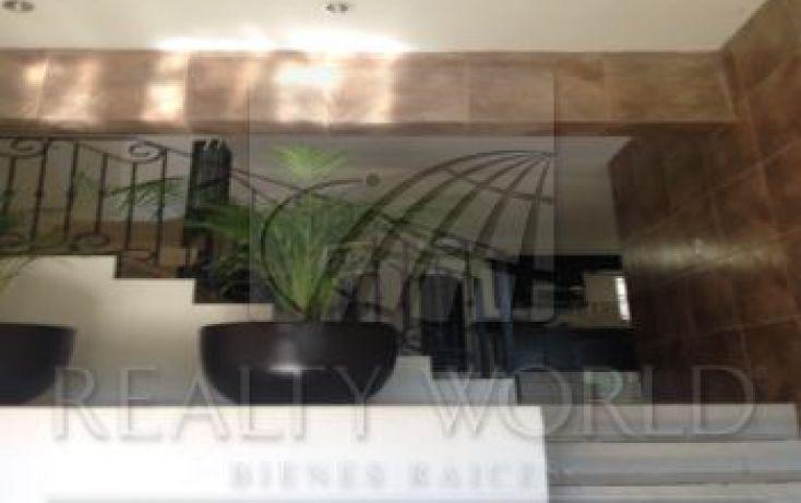 Foto de casa en venta en 4709, cortijo del río 3 sector, monterrey, nuevo león, 1658295 no 07