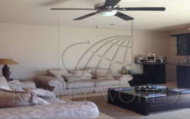 Foto de casa en venta en 4709, cortijo del río 3 sector, monterrey, nuevo león, 1658295 no 08