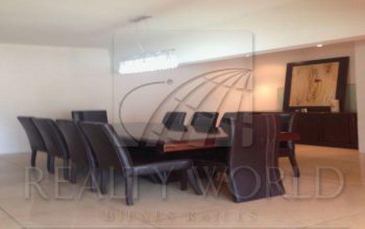 Foto de casa en venta en 4709, cortijo del río 3 sector, monterrey, nuevo león, 1658295 no 09