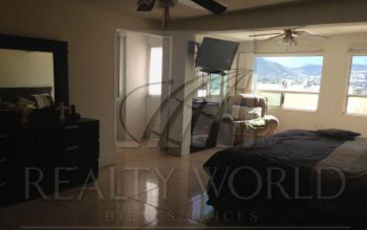 Foto de casa en venta en 4709, cortijo del río 3 sector, monterrey, nuevo león, 1658295 no 13