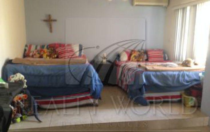 Foto de casa en venta en 4709, cortijo del río 3 sector, monterrey, nuevo león, 1658295 no 14