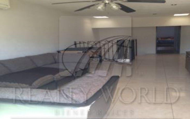 Foto de casa en venta en 4709, cortijo del río 3 sector, monterrey, nuevo león, 1658295 no 17