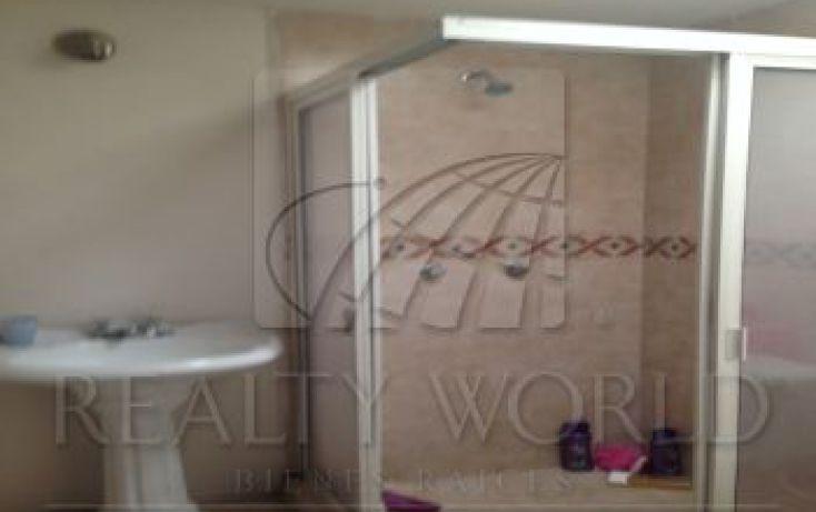 Foto de casa en venta en 4709, cortijo del río 3 sector, monterrey, nuevo león, 1658295 no 18