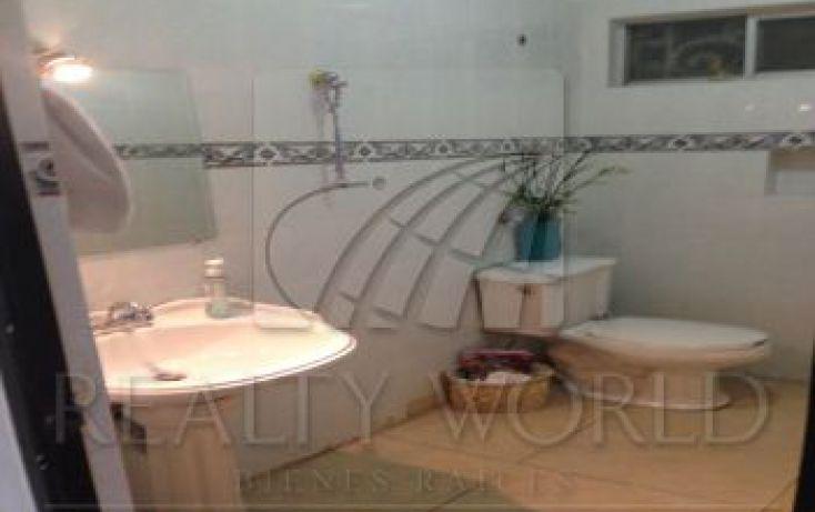 Foto de casa en venta en 4709, cortijo del río 3 sector, monterrey, nuevo león, 1658295 no 19