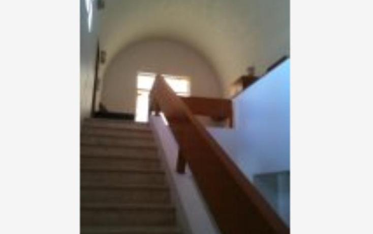 Foto de casa en venta en  471, las cañadas, zapopan, jalisco, 1001205 No. 07