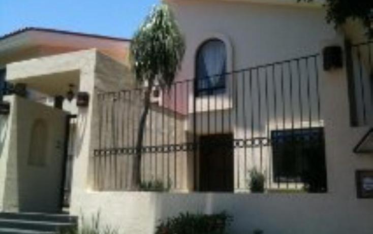 Foto de casa en venta en  471, las cañadas, zapopan, jalisco, 1001205 No. 08