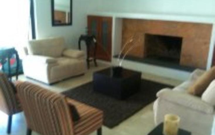 Foto de casa en venta en  471, las cañadas, zapopan, jalisco, 1001205 No. 09