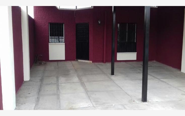 Foto de casa en venta en  471, lomas del centenario, villa de álvarez, colima, 1899624 No. 02