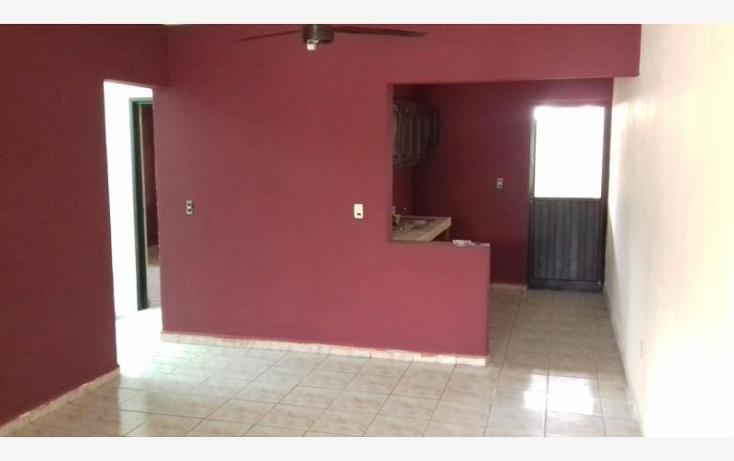 Foto de casa en venta en  471, lomas del centenario, villa de álvarez, colima, 1899624 No. 06