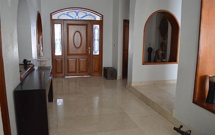 Foto de casa en venta en  4714, ciudad bugambilia, zapopan, jalisco, 1999134 No. 03