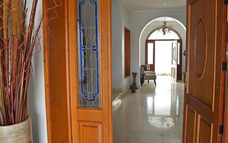 Foto de casa en venta en  4714, ciudad bugambilia, zapopan, jalisco, 1999134 No. 04