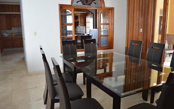 Foto de casa en venta en  4714, ciudad bugambilia, zapopan, jalisco, 1999134 No. 06