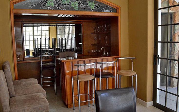 Foto de casa en venta en  4714, ciudad bugambilia, zapopan, jalisco, 1999134 No. 08
