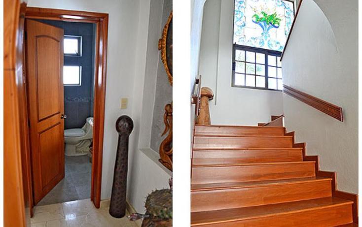 Foto de casa en venta en  4714, ciudad bugambilia, zapopan, jalisco, 1999134 No. 10