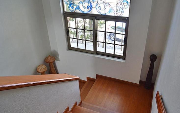 Foto de casa en venta en  4714, ciudad bugambilia, zapopan, jalisco, 1999134 No. 11