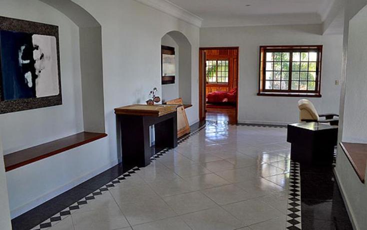 Foto de casa en venta en  4714, ciudad bugambilia, zapopan, jalisco, 1999134 No. 13