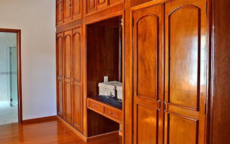 Foto de casa en venta en  4714, ciudad bugambilia, zapopan, jalisco, 1999134 No. 16